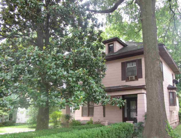2001 Nelson Ave, Memphis, TN 38104 (#10005333) :: The Wallace Team - RE/MAX On Point