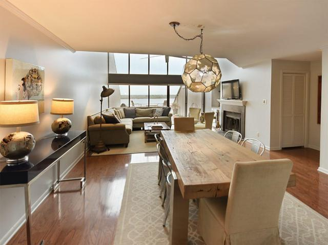 339 Riverbluff Pl #2, Memphis, TN 38103 (#10005449) :: The Wallace Team - RE/MAX On Point