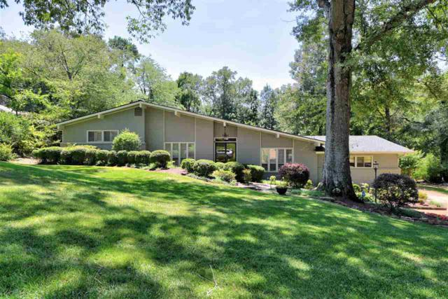 5681 Sycamore Grove Ln, Memphis, TN 38120 (#10005473) :: The Wallace Team - RE/MAX On Point