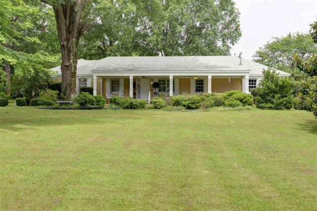 4775 Fleming Rd, Collierville, TN 38017 (#10005491) :: The Wallace Team - RE/MAX On Point
