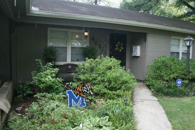 4591 Helene Rd, Memphis, TN 38117 (#10005540) :: The Wallace Team - RE/MAX On Point