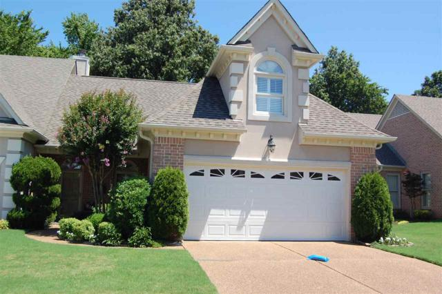 1736 Higginson Sq, Collierville, TN 38017 (#10005549) :: The Wallace Team - RE/MAX On Point