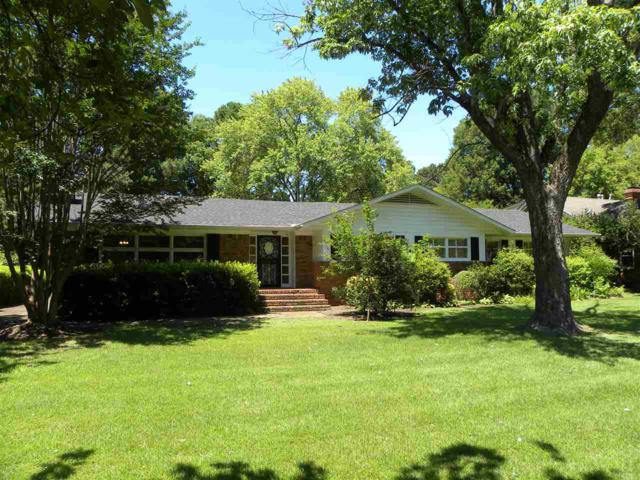 5410 Southwood Dr, Memphis, TN 38120 (#10005561) :: The Wallace Team - RE/MAX On Point
