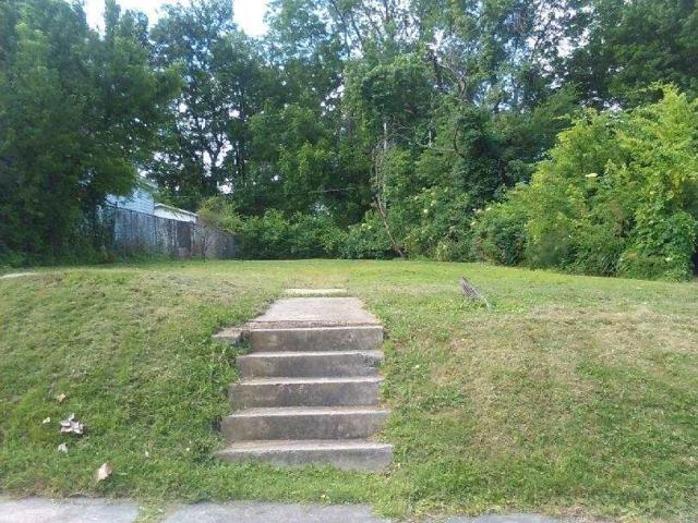 431 Lucy St, Memphis, TN 38106 (#10005580) :: RE/MAX Real Estate Experts