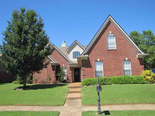 11678 Dempsey Dr, Arlington, TN 38002 (#10005612) :: The Wallace Team - RE/MAX On Point