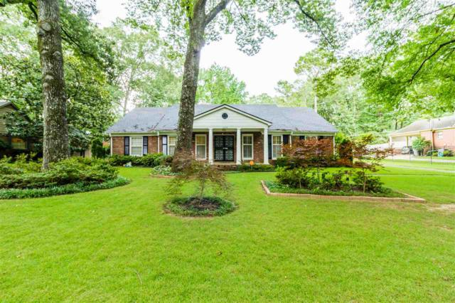 2278 Massey Rd, Memphis, TN 38119 (#10005620) :: The Wallace Team - RE/MAX On Point