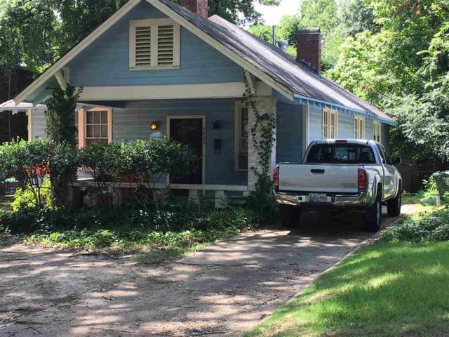 2003 Peabody Ave, Memphis, TN 38104 (#10005649) :: The Wallace Team - RE/MAX On Point