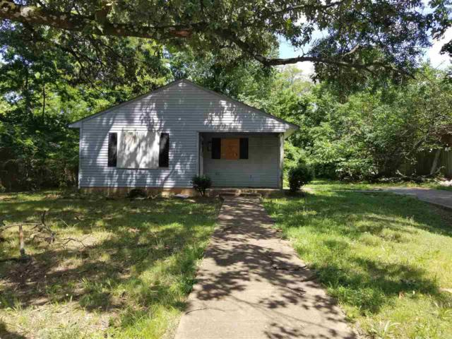 286 N Manassas Ave, Memphis, TN 38105 (#10005675) :: The Wallace Team - RE/MAX On Point