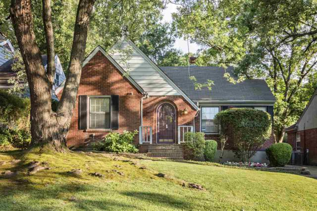 3179 Cowden Ave, Memphis, TN 38111 (#10005725) :: The Wallace Team - RE/MAX On Point