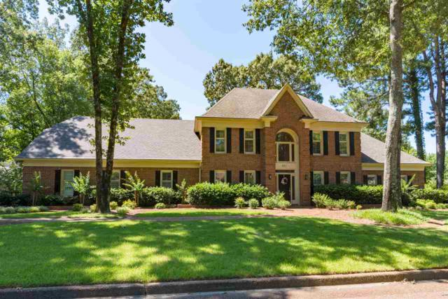 521 Riveredge Dr W, Cordova, TN 38018 (#10006039) :: ReMax On Point