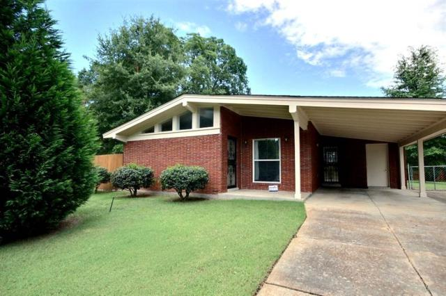 5160 Whitecliff Dr, Memphis, TN 38117 (#10006077) :: All Stars Realty