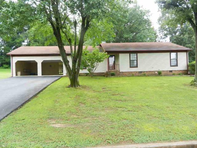 783 Hart Dr, Brownsville, TN 38012 (#10006315) :: The Wallace Team - RE/MAX On Point