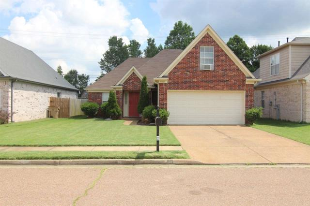 9768 Tucker Creek Ln, Unincorporated, TN 38018 (#10007013) :: The Wallace Team - RE/MAX On Point
