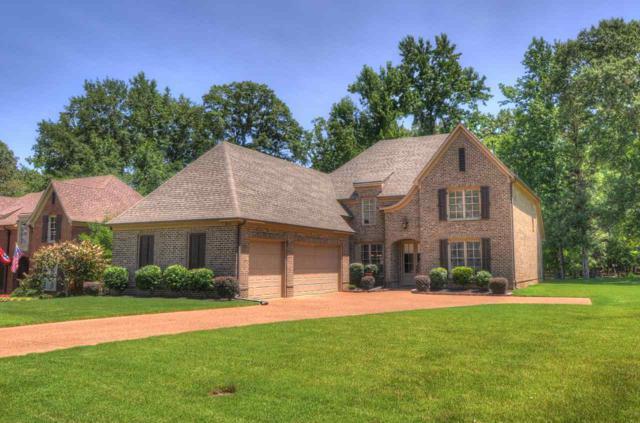 6014 Carters View Ln, Arlington, TN 38002 (#10007426) :: RE/MAX Real Estate Experts