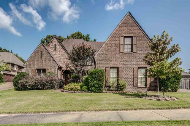 10179 Maple Run Dr, Lakeland, TN 38002 (#10007443) :: RE/MAX Real Estate Experts