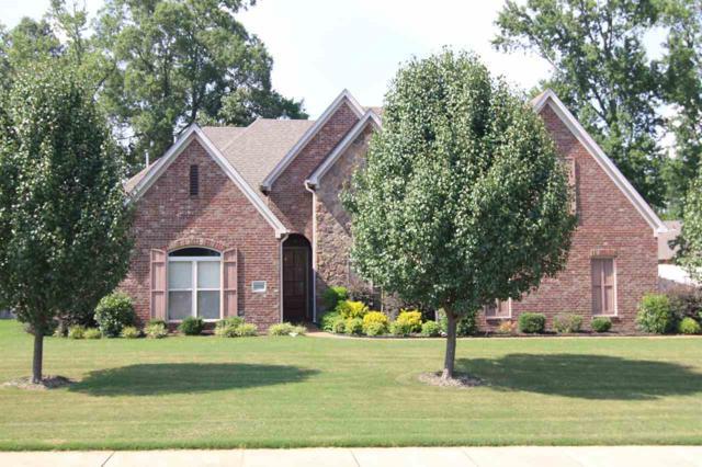 12056 Cranston Dr, Arlington, TN 38002 (#10007452) :: RE/MAX Real Estate Experts