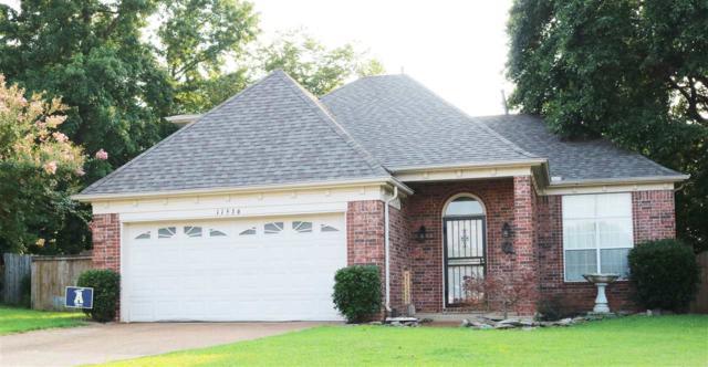11536 Ryewood Cv, Arlington, TN 38002 (#10007496) :: RE/MAX Real Estate Experts