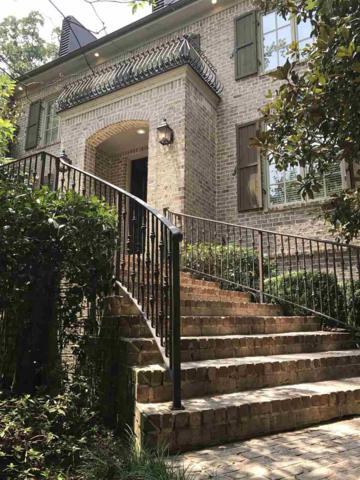 9960 W Iberville Cv, Lakeland, TN 38002 (#10007503) :: RE/MAX Real Estate Experts
