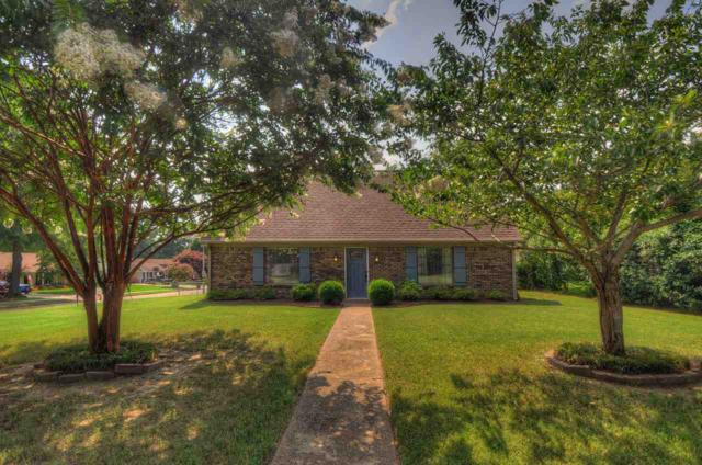 737 Joe Dr, Collierville, TN 38017 (#10007522) :: RE/MAX Real Estate Experts