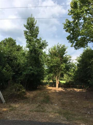 0 Payne Rd, Unincorporated, TN 38060 (#10007561) :: Berkshire Hathaway HomeServices Taliesyn Realty