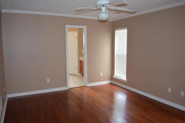 5383 Mahogany Ridge Dr, Arlington, TN 38002 (#10007583) :: RE/MAX Real Estate Experts
