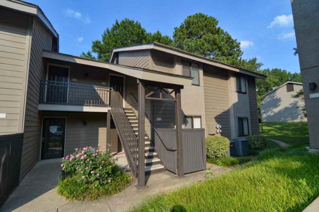 1813 Birch Post Cv #108, Germantown, TN 38138 (#10007654) :: RE/MAX Real Estate Experts