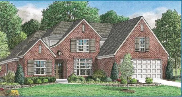 4787 Shira Dr, Bartlett, TN 38002 (#10007693) :: RE/MAX Real Estate Experts