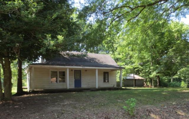 9361 Mudville Rd, Unincorporated, TN 38053 (#10007715) :: RE/MAX Real Estate Experts