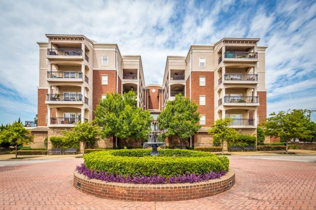 665 Tennessee St #408, Memphis, TN 38103 (#10007733) :: RE/MAX Real Estate Experts