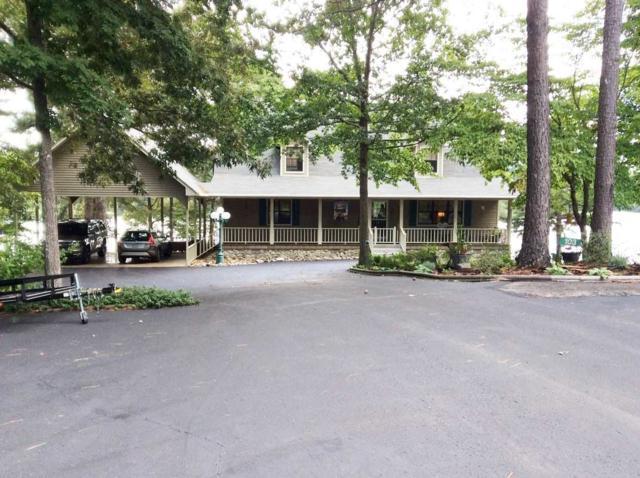 103 Cedar Cv, Middleton, TN 38052 (#10007747) :: RE/MAX Real Estate Experts