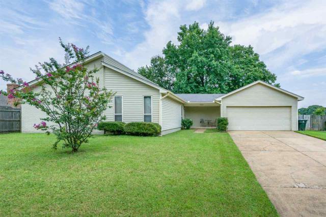 3282 Eastdale Ln, Bartlett, TN 38134 (#10007750) :: RE/MAX Real Estate Experts