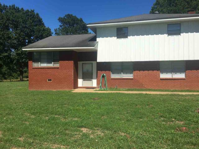 2806 Cobb Rd, Memphis, TN 38002 (#10007766) :: RE/MAX Real Estate Experts