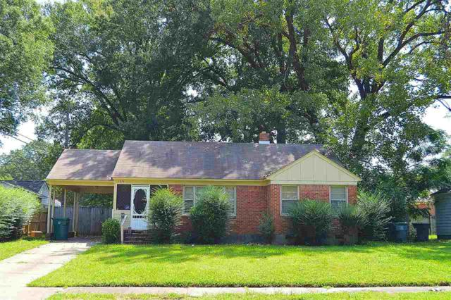 1654 S Dearing Rd, Memphis, TN 38117 (#10007777) :: RE/MAX Real Estate Experts