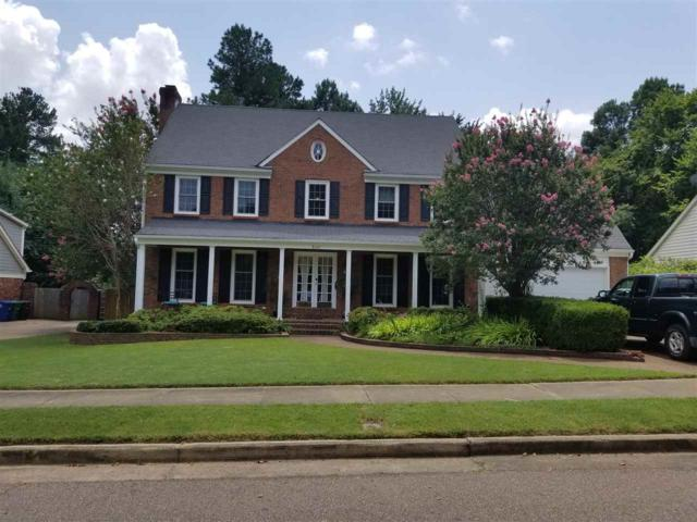 8169 Waverly Xing, Germantown, TN 38138 (#10007781) :: RE/MAX Real Estate Experts