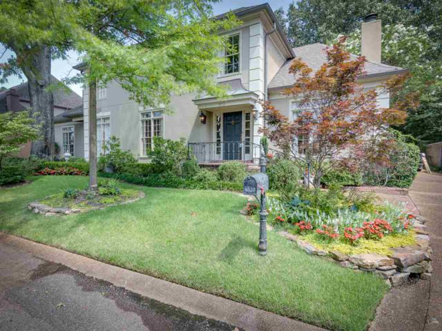 4772 Aynsley Dr, Memphis, TN 38117 (#10007782) :: RE/MAX Real Estate Experts