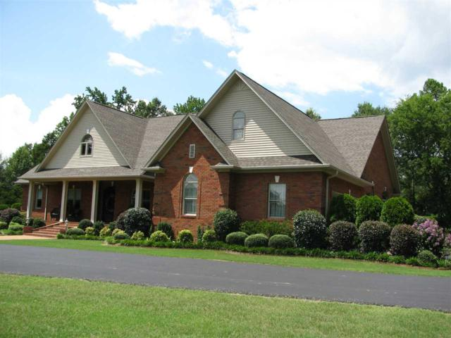 1975 Hwy 64 Hwy, Adamsville, TN 38310 (#10007793) :: RE/MAX Real Estate Experts