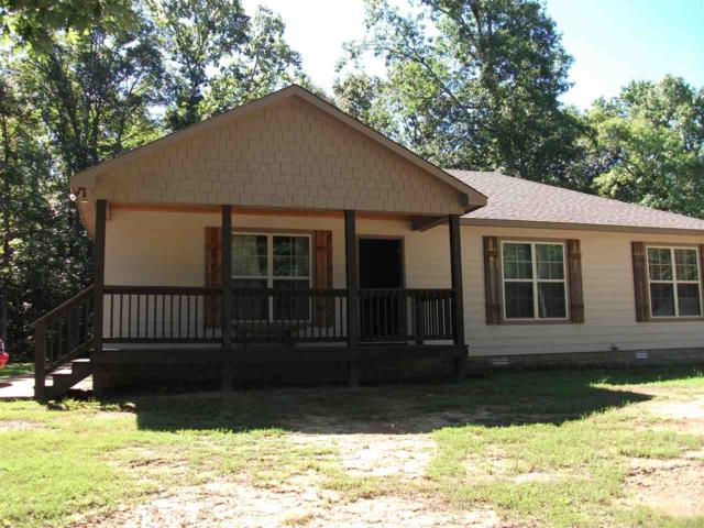 55 Arabian Trl, Counce, TN 36326 (#10008072) :: The Wallace Team - RE/MAX On Point