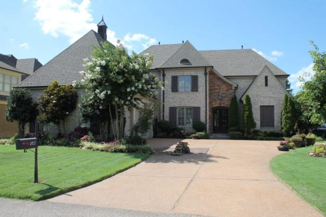 527 Cassidy Ln, Unincorporated, TN 38017 (#10008159) :: The Wallace Team - RE/MAX On Point