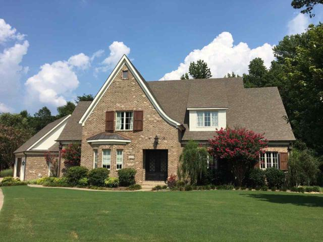 4620 Goldsby Pl, Millington, TN 38053 (#10008309) :: The Wallace Team - RE/MAX On Point