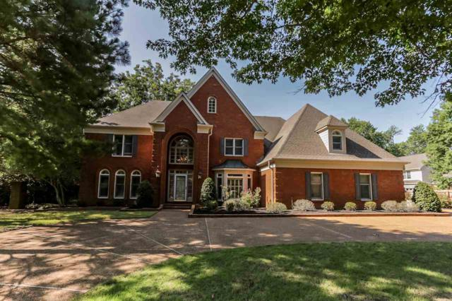 9359 Williams Glen Cv, Germantown, TN 38139 (#10008334) :: The Wallace Team - RE/MAX On Point
