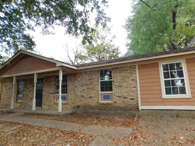 2276 Cassie Ave, Memphis, TN 38127 (#10008471) :: The Wallace Team - RE/MAX On Point