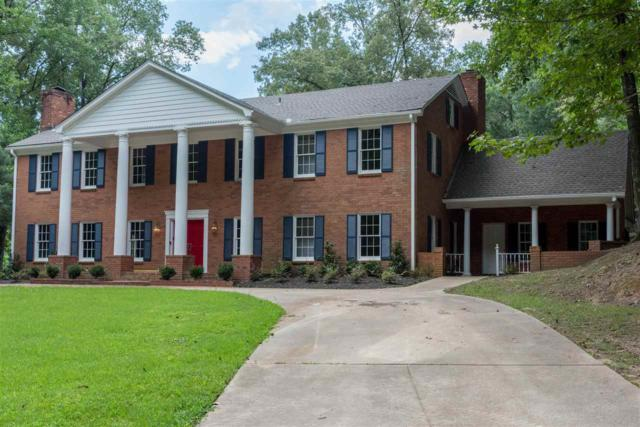 11081 Shady Ln, Eads, TN 38028 (#10008632) :: The Wallace Team - RE/MAX On Point