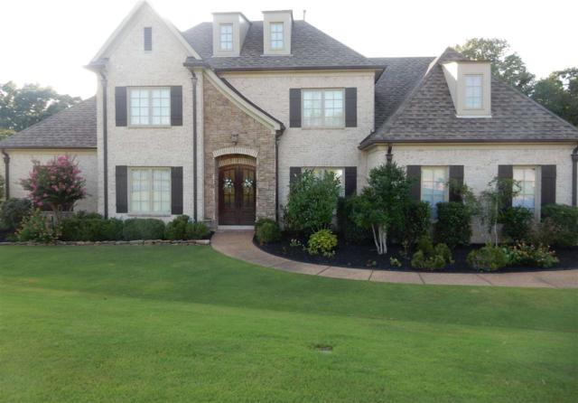 65 Brighton Ct, Unincorporated, TN 38028 (#10008742) :: The Wallace Team - RE/MAX On Point