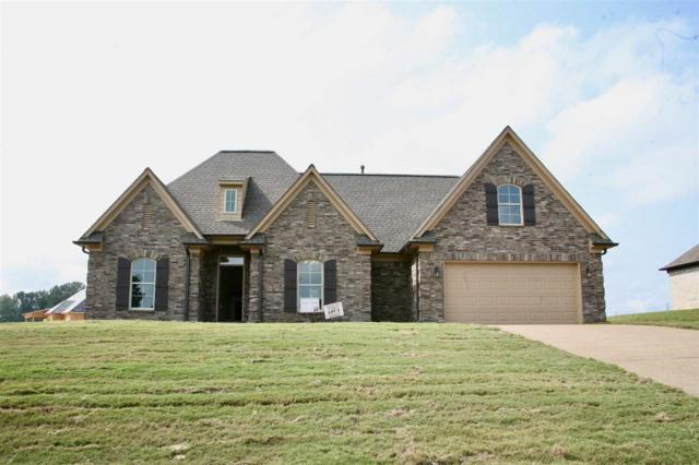 107 Hayes Run Dr, Atoka, TN 38004 (#10008780) :: The Wallace Team - RE/MAX On Point