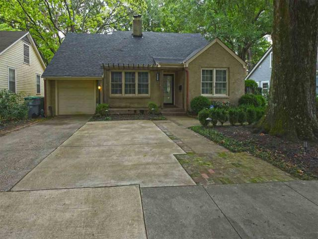 250 Patterson St, Memphis, TN 38111 (#10008825) :: The Wallace Team - RE/MAX On Point