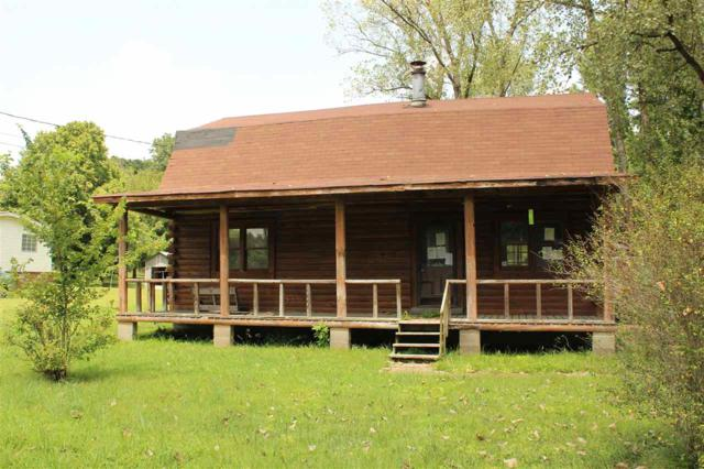 100 Patricia Ln, Millington, TN 38053 (#10008829) :: The Wallace Team - RE/MAX On Point