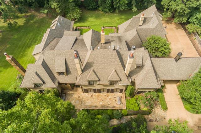 6366 Ronald Rd, Memphis, TN 38120 (#10008851) :: The Wallace Team - RE/MAX On Point