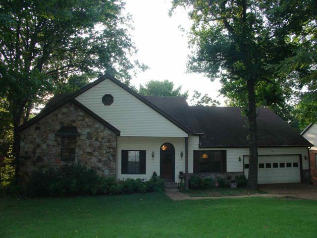 39 Red Thorn Cv, Memphis, TN 38018 (#10008856) :: Berkshire Hathaway HomeServices Taliesyn Realty