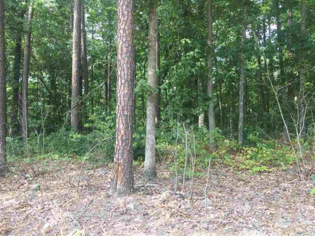 LOT 30 Hwy 25 Rd S, Iuka, TN 38852 (#10008901) :: The Wallace Team - RE/MAX On Point