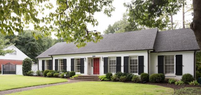 4285 Burgundy Rd, Memphis, TN 38111 (#10008905) :: The Wallace Team - RE/MAX On Point